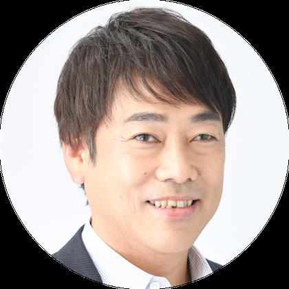 Daichi Nozaki