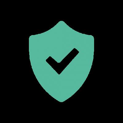 noun_protection_1930824
